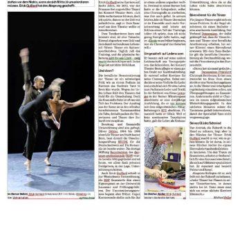 thumbnail of BZ-Artikel
