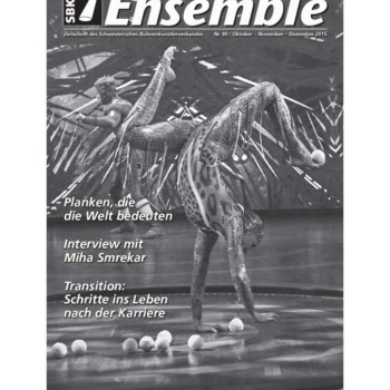 thumbnail of Ensemble OD Nr 90
