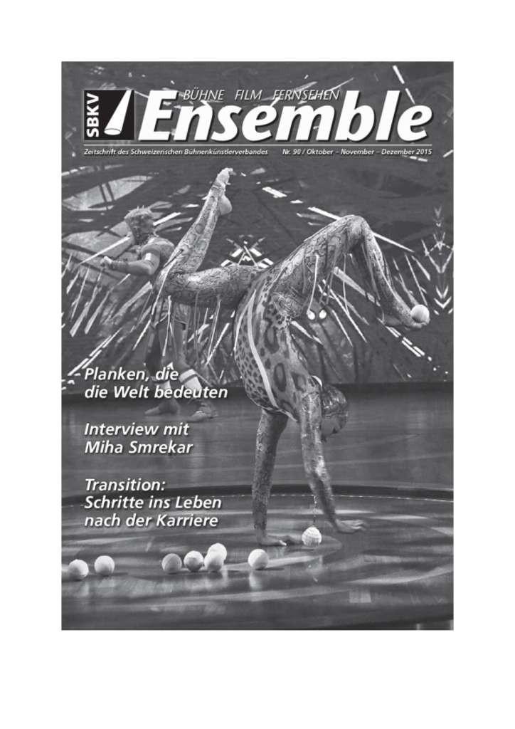 thumbnail of Ensemble OD Nr 90