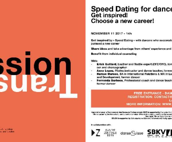 thumbnail of Flyer Speed-Dating final 17