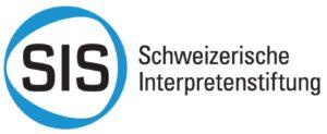 thumbnail of SIS_Logo_2f_quer